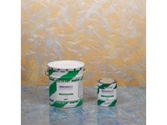 - Screed and base layer for flooring NAIRETAN MALTA AUTOLIVELLANTE - NAICI ITALIA