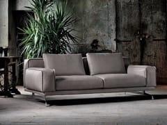 - 2 seater fabric sofa NANDO | 2 seater sofa - Max Divani