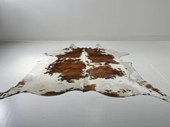 - Cowhide NATURAL COWHIDES - EBRU