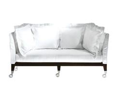 - 3 seater sofa NEOZ - Driade