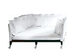 - 3 seater deep sofa NEOZ - Driade