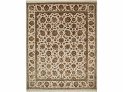 - Tappeto fatto a mano NEPHI - Jaipur Rugs