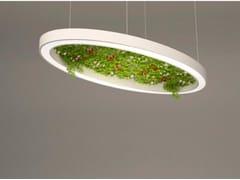 - LED pendant lamp NGS AFG E | Pendant lamp - Neonny