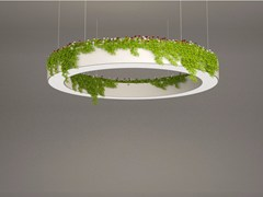 - LED pendant lamp NGS AFH D | Pendant lamp - Neonny