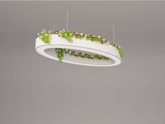 - LED pendant lamp NGS AFH E | Pendant lamp - Neonny