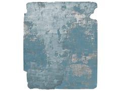 - Handmade rug NOBU TJUREDA DIAMOND DUST - HENZEL STUDIO
