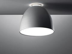 - Ceiling lamp NUR | Ceiling lamp - Artemide