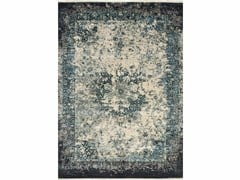 - Tappeto fatto a mano NUR - Jaipur Rugs