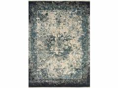- Handmade rug NUR - Jaipur Rugs