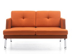 - 2 seater sofa OCTOBER 21 - profim