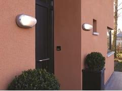 Lampada da parete in metalloOCTUS O - BEL-LIGHTING