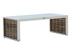 - Coffee table OLIVIA 23244 - SKYLINE design