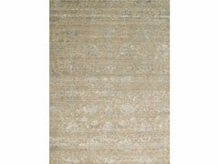 - Tappeto fatto a mano OLWEN - Jaipur Rugs