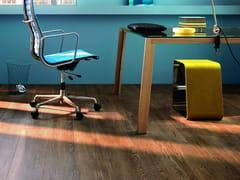 - Porcelain stoneware flooring with wood effect ORIGINI | Flooring - Ragno