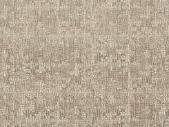 Tessuto da tappezzeriaOUTBACK - KOHRO