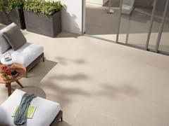 - Porcelain stoneware outdoor floor tiles EXPERIENCE | Outdoor floor tiles - Panaria Ceramica