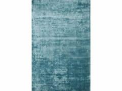 - Handmade rug OXFORD - Jaipur Rugs