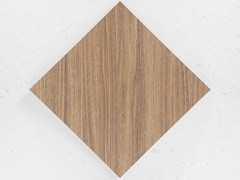 - Wood veneer Decorative panel P1 - ODESD2