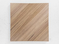 - Wood veneer Decorative panel P3 - ODESD2