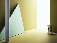 Pittura decorativaPALETTE #2 - WALL&DECÒ
