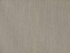 Tessuto a tinta unitaPALISADE - KOHRO