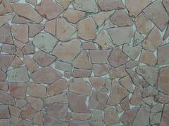 Pavimento/rivestimento in pietra naturalePALLADIANA MARMO ANTICATA - LONGOBARDI PORFIDI