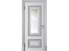 - Classic style wooden door PALLADIO 230 SP - BARAUSSE