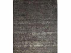 - Handmade rug PARATEM 2 - Jaipur Rugs