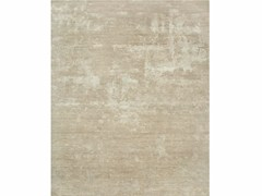 - Tappeto fatto a mano PARATEM 2 - Jaipur Rugs