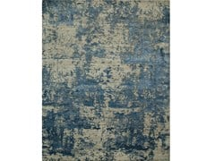 - Tappeto fatto a mano PARATEM - Jaipur Rugs