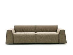 - Sofa bed with removable cover PARKER - Milano Bedding