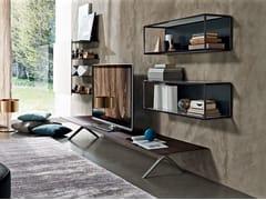 682 Muebles modulares de pared
