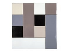- Indoor faïence wall tiles PATCHWORK MO.DE. | PM1 - DANILO RAMAZZOTTI ITALIAN HOUSE FLOOR