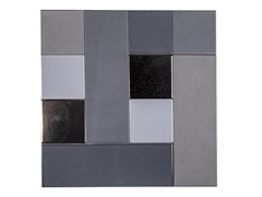 - Indoor faïence wall tiles PATCHWORK MO.DE. | PM3 - DANILO RAMAZZOTTI ITALIAN HOUSE FLOOR
