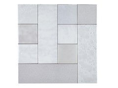 - Indoor faïence wall tiles PATCHWORK | PA1 - DANILO RAMAZZOTTI ITALIAN HOUSE FLOOR