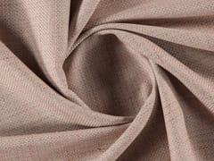 Tessuto lavabile a tinta unita in acrilico e poliesterePAX - MORE FABRICS