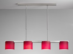 - Direct light Murano glass pendant lamp VENUS | Pendant lamp - IDL EXPORT