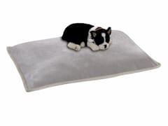Cuscino per animaliCuscino per animali - MAGNIFLEX BY ALESSANDERX