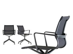 712 Training chairs