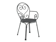 - Easy chair PIGALLE - EMU Group S.p.A.