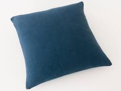 Federa per cuscini in linoFedera per cuscini 65 x 65 - LANDMADE BY KOK DISTRIBUTION
