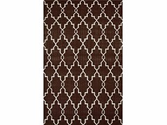 - Wool rug PIPER - Jaipur Rugs
