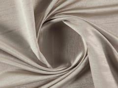 Tessuto jacquard lavabile in poliestere per tendePIXEL - MORE FABRICS
