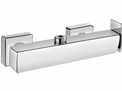 - Shower mixer PLAYONE 85 - 8533572 - Fir Italia