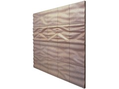 - Plywood decorative acoustical panels PLY - SHOWROOM Finland