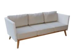 - Sofa POB 23143 - SKYLINE design