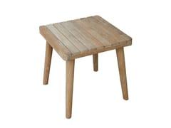 - Side table POB 23145 - SKYLINE design