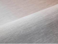 Tessuto stampato per tendePOETRY WLB - ALDECO, INTERIOR FABRICS