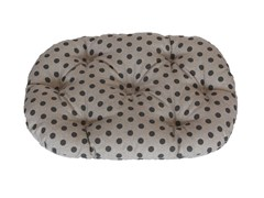 Cuscino per animali in tessutoPOIS - LIMAC DESIGN FIRESTYLE BY AS.TRA