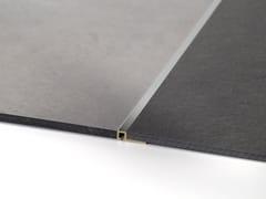 - Joint for LVT floors PROANGLE Q ZQKN/ - PROFILPAS